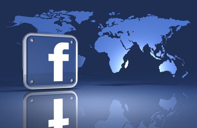 فيسبوك يحذر المستخدمين قبل نشر مقالات عن كورونا