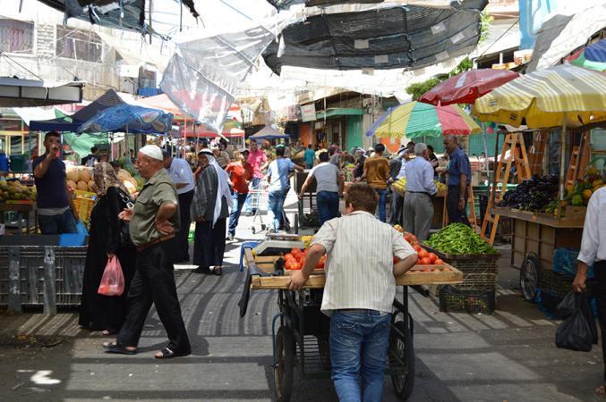 كورونا يكبد الاقتصاد الفلسطيني خسائر تقدر بـ3 مليارات دولار