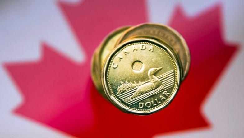 الاقتصاد الكندي يسجل تراجعاً قياسياً في الربع الثاني