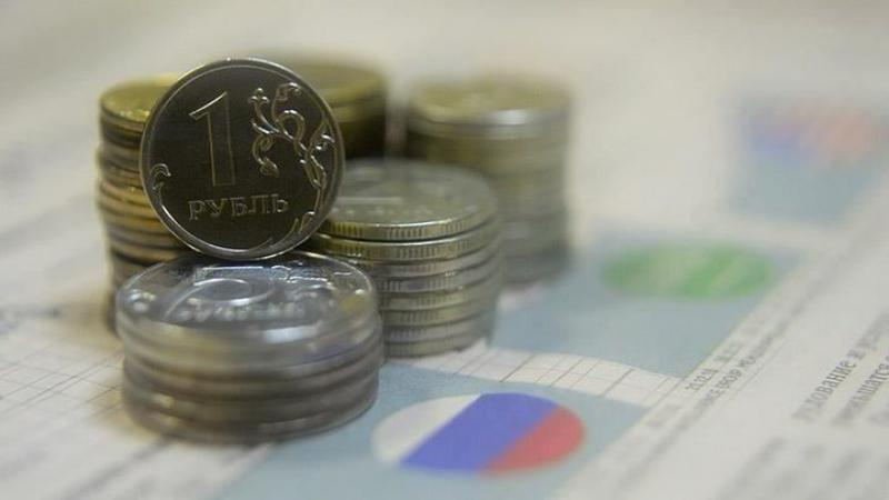 تراجع الاقتصاد الروسي في 2020 ولكنه سينمو في 2021