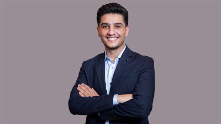 زواج محمد عساف.. هل حطم قلوب معجباته؟