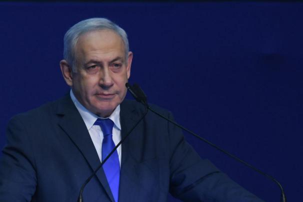 إسرائيل: نتعامل بجدية مع أي عمل عدواني شرق المتوسط ولا نستثني تركيا