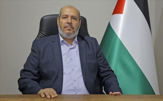 الحية: المنطقة يمكن أن تنفجر بأي لحظة واتفاق أبو ظبي سنجهضه بكل الوسائل