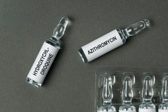 """سوريا- دواء معتمد لفيروس """"كورونا"""" سيتم تسويقه من اليوم"""
