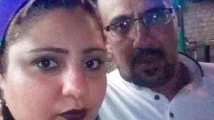 جزار مصري يقطع زوجته إلى 6 أجزاء ويضعها في ثلاجة شقة الزوجية