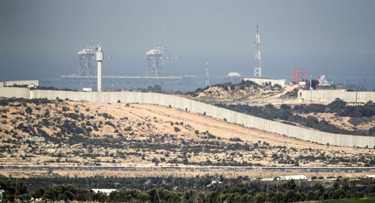 """واللا العبري يكشف تفاصيل رسالة بعثتها """"إسرائيل"""" إلى """"حماس"""" عبر وسطاء"""