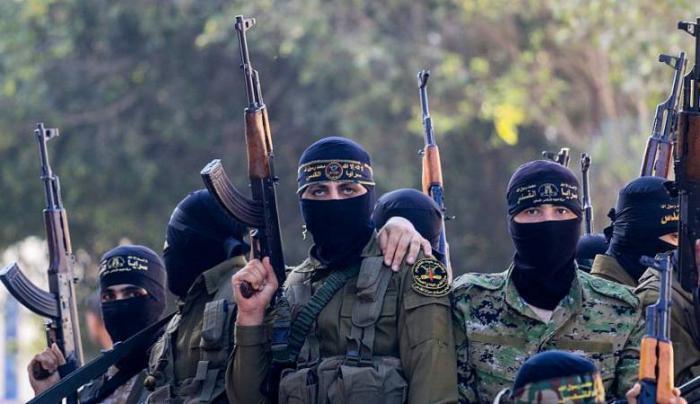 """الجهاد الإسلامي توجه تحذيراً لـ """"إسرائيل"""" بعد تصاعد اعتداءاتها بحق المزارعين"""