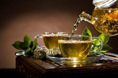لفقدان الوزن.. معلومات ونصائح يجب معرفتها عن الشاي الأخضر
