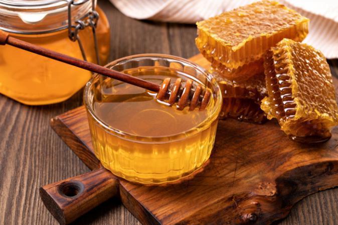 العسل أفضل من المضادات الحيوية لعلاج تلك الأمراض