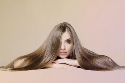 4 طرق مبتكرة لتفتيح لون شعرك