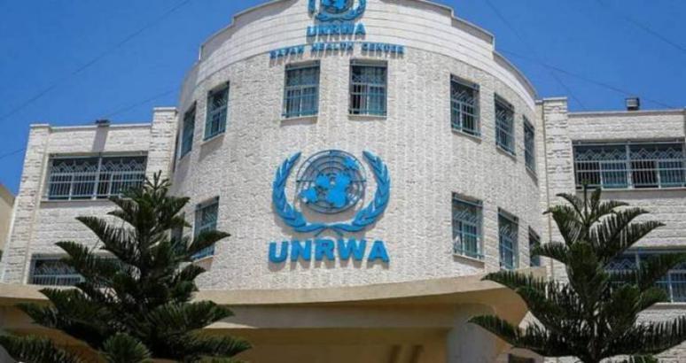 غزة : الأونروا تعلن استئناف خدمة التطعيم في هذه المراكز الصحية