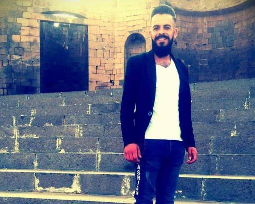 انتحار طالب سوري بعد اكتشاف قتله امرأة لسرقتها