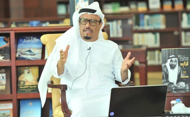 """خلفان: على الخليجيين التحالف مع """"الشيطان"""" ضد إيران"""