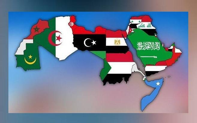 بعد الإمارات.. من هي الدولة التالية التي ستوقع اتفاق مع إسرائيل؟