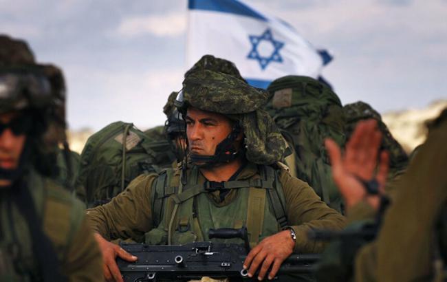 صحيفة عبرية: القيادة الجنوبية ستتخذ قرارا اليوم بشأن تطورات الأوضاع بغزة