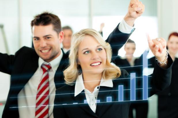 6 أخطاء تجنبها.. كيف تتغلب على معوقات عملية تقييم الأداء؟