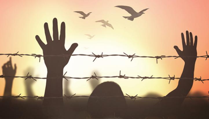 8 أسيرات يقضين أحكامًا بالسجن لأكثر من 10 سنوات