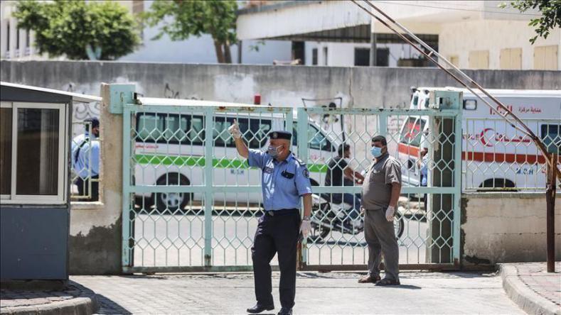 غزة.. 45 إصابة جديدة بكورونا و90 حالة تعافٍ خلال الـ24 ساعة الماضية