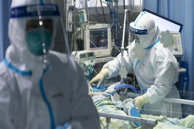الخارجية: 30 اصابة جديدة بفيروس كورونا في صفوف جالياتنا