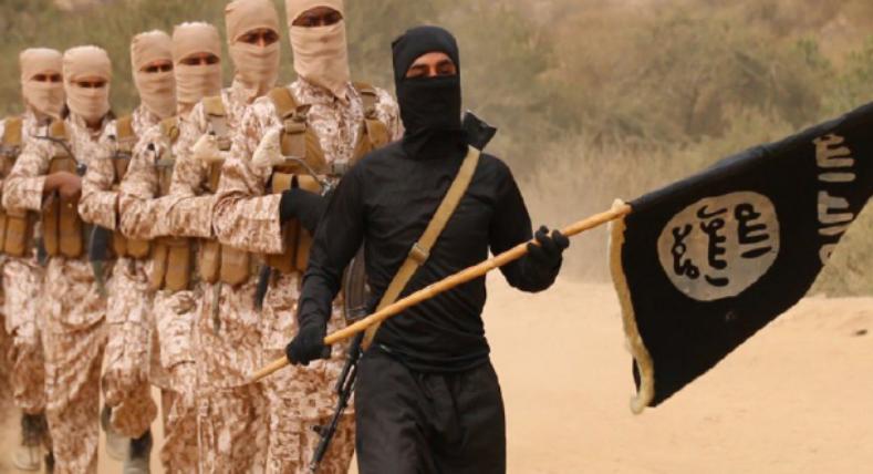 """عضو سابق بالتنظيم يكشف علاقة حركة حماس بعدم استهداف """"القاعدة"""" لإسرائيل"""