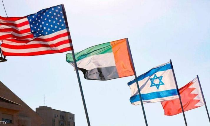 اتفاقيات التطبيع مع إسرائيل.. هل تدفع الفلسطينيين إلى طاولة التفاوض
