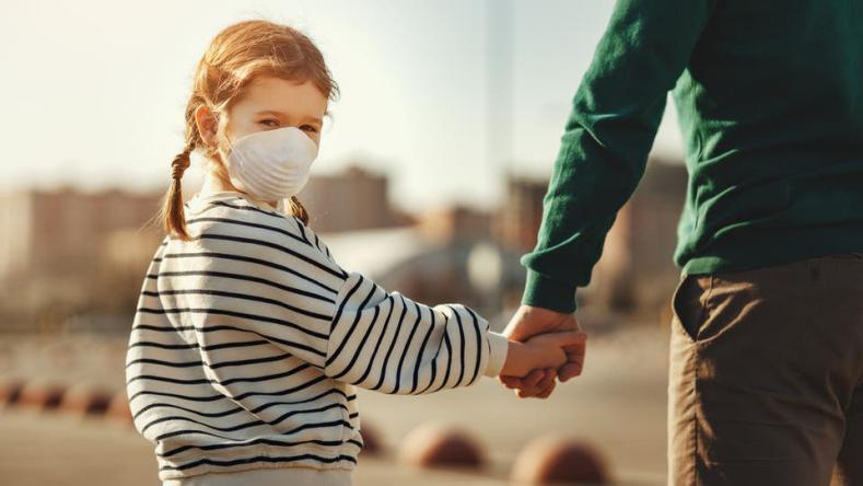 لماذا يتمتع الأطفال بحماية أكبر من فيروس كورونا؟