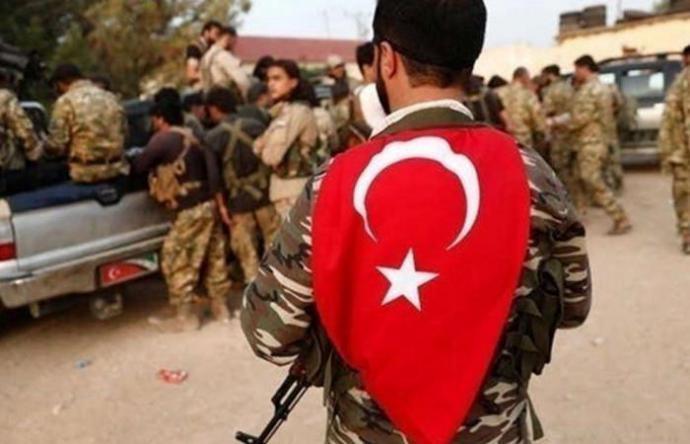 أرمينيا: المقاتلون الذين جلبتهم تركيا من سوريا دخلوا ساحة المعركة