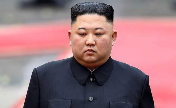 """زعيم كوريا الشمالية يعتذر على قتل """"منشق"""" كوري جنوبي"""