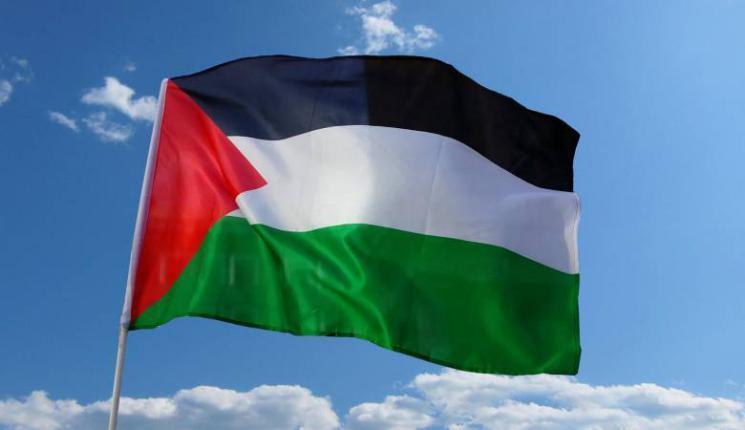 السلطة تبعث رسائل أممية حول اجراءات الاحتلال الإسرائيلي