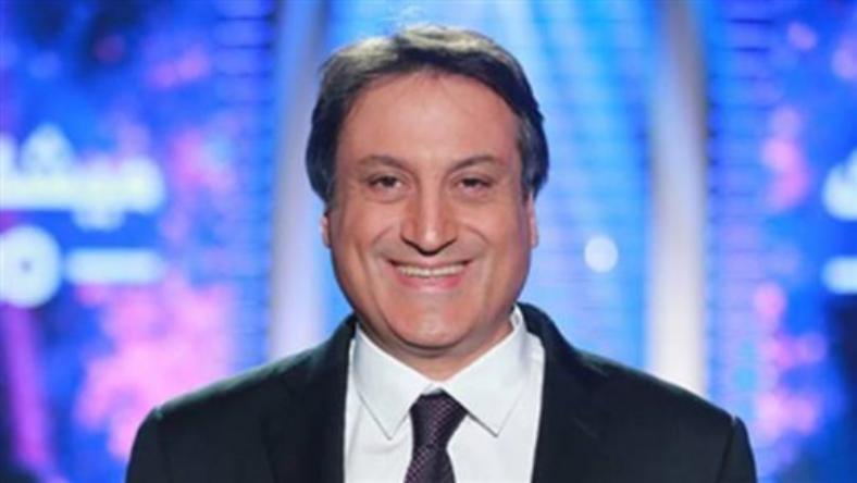 شاهد بالفيديو.. هل توقع ميشال حايك وفاة أمير الكويت الشيخ صباح الأحمد؟