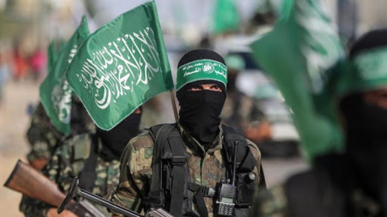 حماس: على الحكومات العربية الإصغاء لصوت الشعوب الرافض للتطبيع