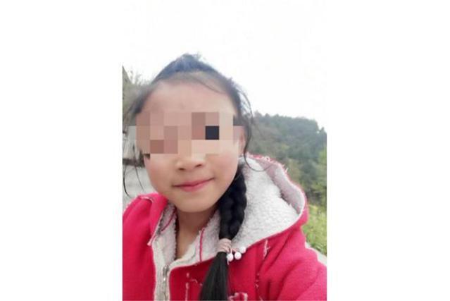 مقتل تلميذة على يد معلمها