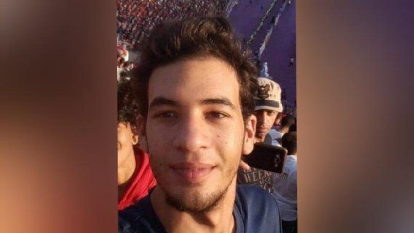 إحالة شاب مصري متهم بالاعتداء الجنسي على قاصرات إلى المحاكمة الجنائية