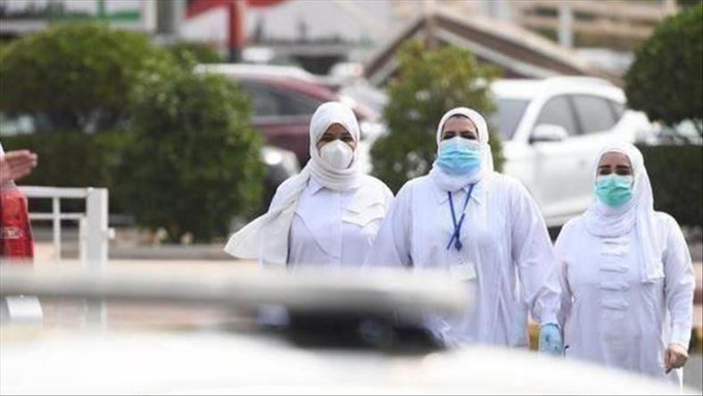 صحة غزة: تسجيل 35 إصابة جديدة بفيروس خلال 24 ساعة الماضية