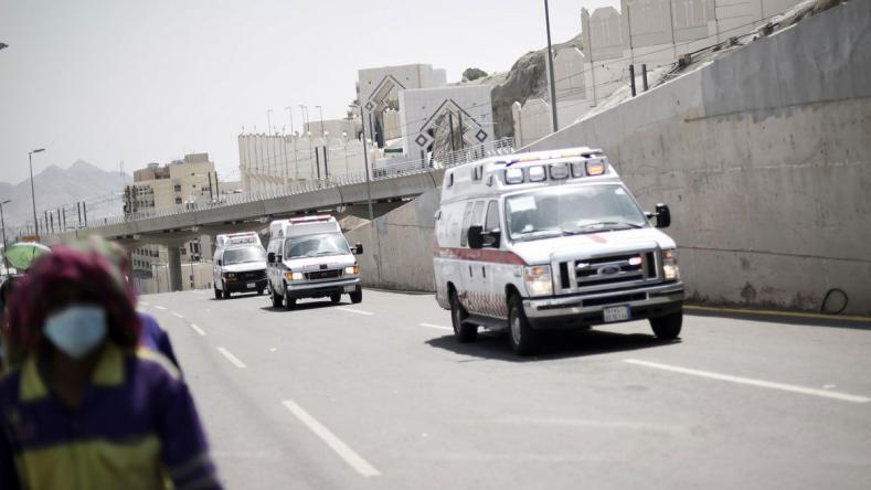 الأديب السوري غدير سلام يقتل بناته الثلاث وينتحر في طرطوس