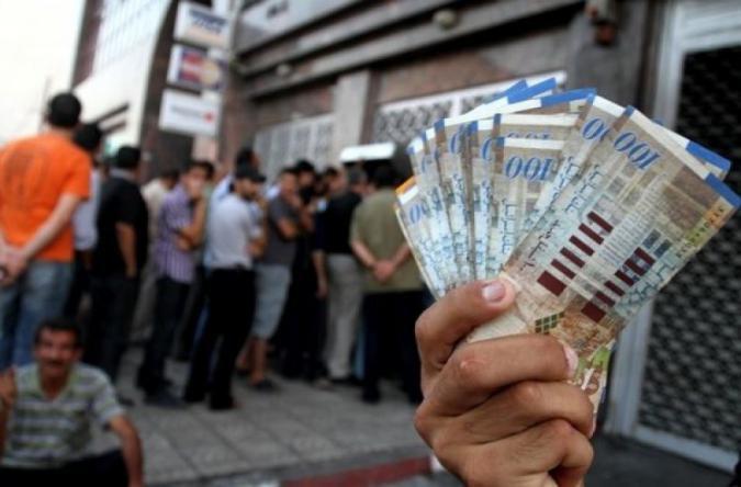 الحكومة قررت إلغاء التقاعد المالي لموظفي غزة لهذا السبب