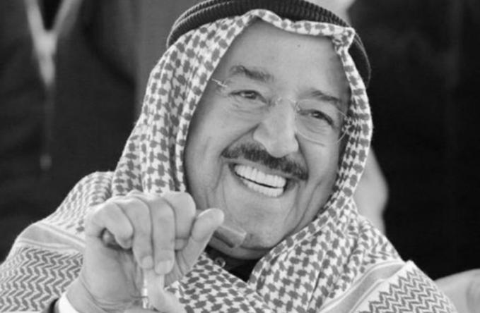 هل تتغير سياسة الكويت الخارجية مع رحيل أميرها صباح الأحمد الجابر الصباح؟