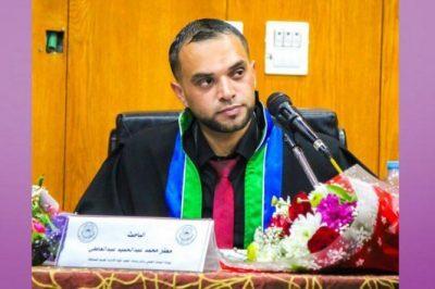 مصر تردُّ الجميل.. صيادو غزة