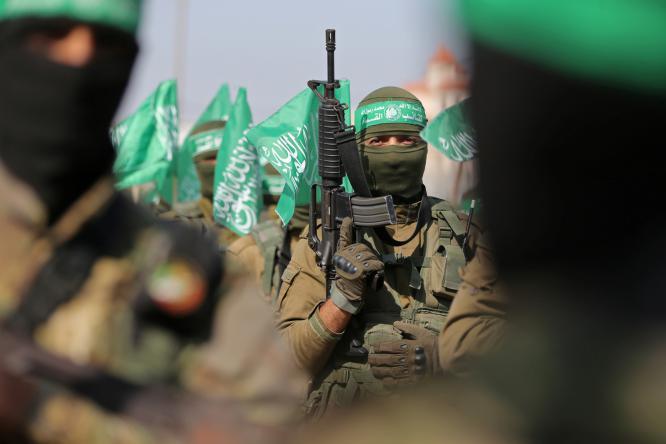 حماس: ستبقى المقاومة بكل أدواتها هي خيار شعبنا لاستمرار نضاله ضد الاحتلال الإسرائيلي