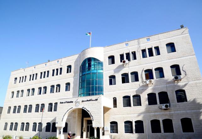غزة.. قرار بعودة الدوام بشكل جزئي في كافة الوزارات والمؤسسات الحكومية