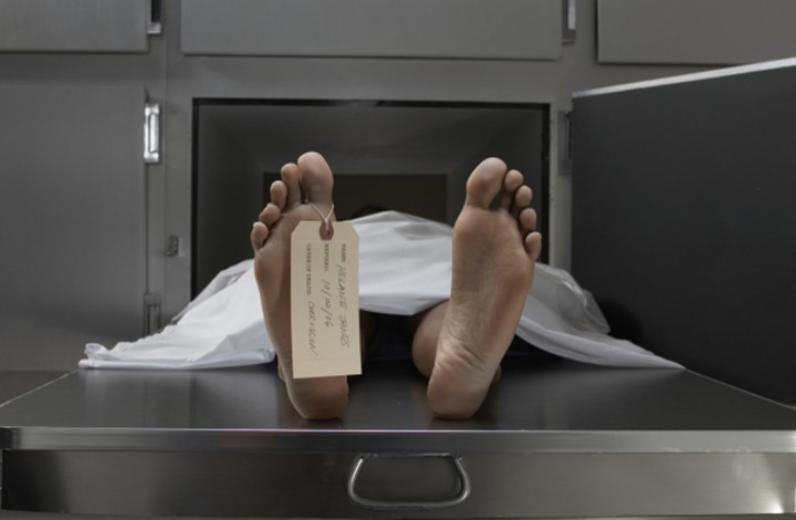 قتلته وهما يمارسان الرذيلة.. مدمنة مخدرات تنهي حياة حداد لسرقة قطعة حشيش