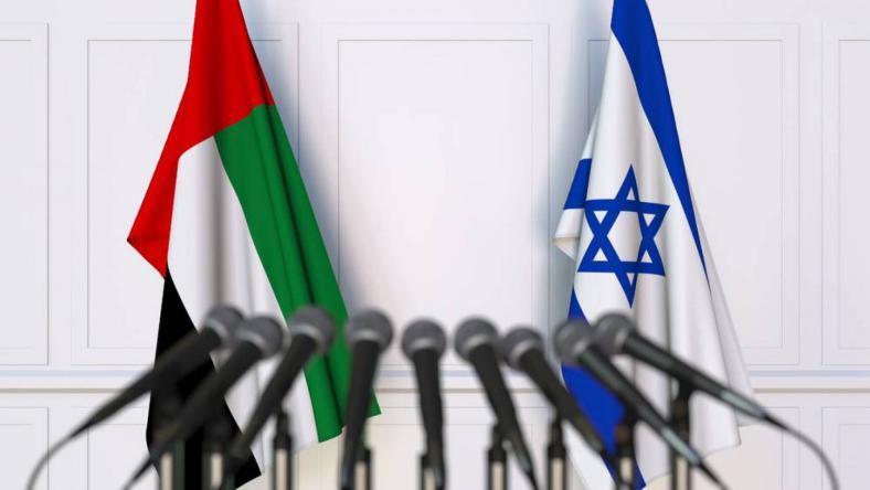صحيفة تكشف: تطبيع جديد الأسبوع المقبل بين الاحتلال الإسرائيلي ودولتين عربيتين