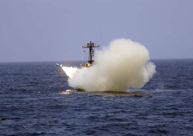 الجيش المصري يرتكب مجزرة بحق ثلاث صيادين غرب رفح