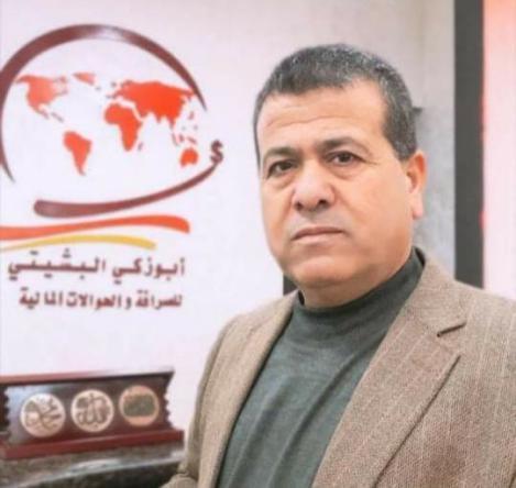 العثور على جثة مواطن مقتولاً على بحر خانيونس جنوب غزة