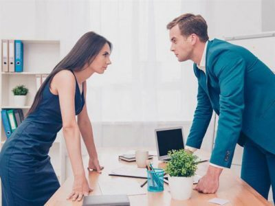 5 اختلافات أساسية بين الرجال والنساء بيولوجيا ونفسيا