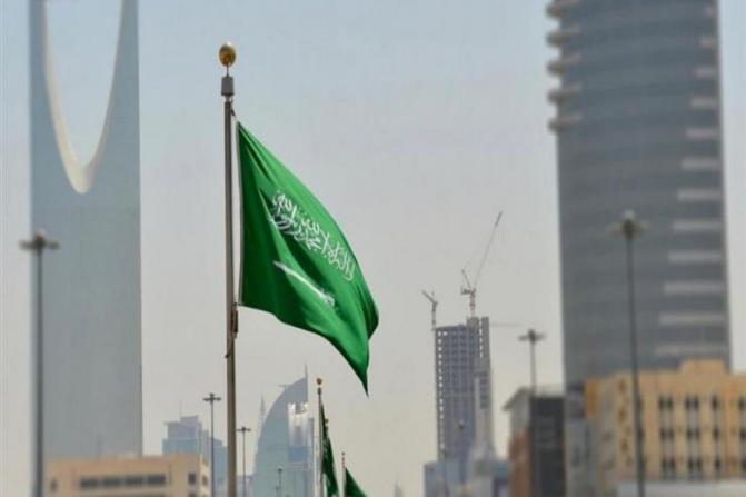ترشيح السعودية لرئاسة اللجنة التوجيهية لمجموعة GF-TADs