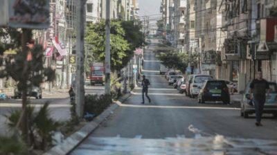 """الصحة بغزة تصدر بيانًا بشأن ازدياد أعداد الإصابات بـ """"كورونا"""""""