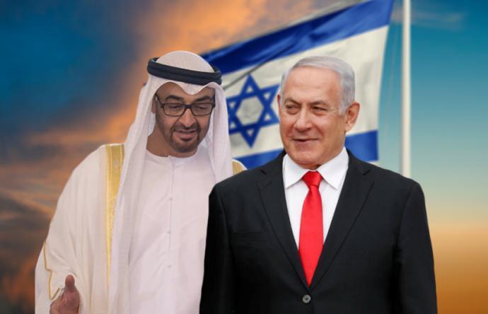 كاتب إسرائيلي يكشف دوافع الدول العربية في خطواتها التطبيعية مع الاحتلال