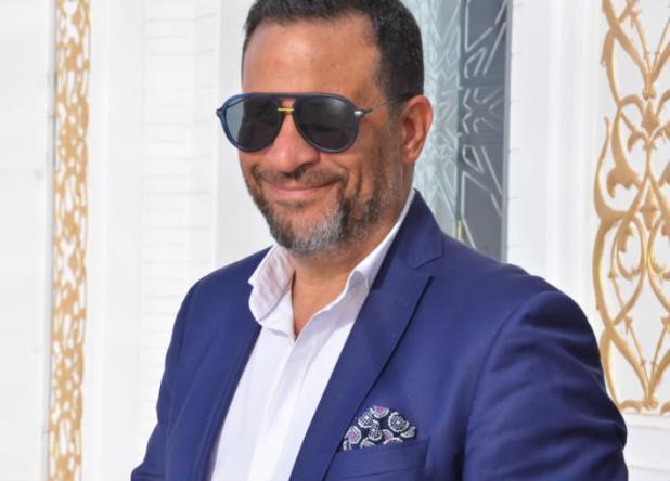 ماجد المصري: البطولة الجماعية أثبتت نجاحها