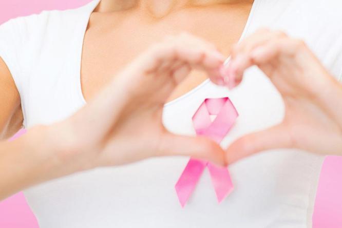 صحة غزة: تسجيل 316 حالة مصابة بسرطان الثدي سنويًا